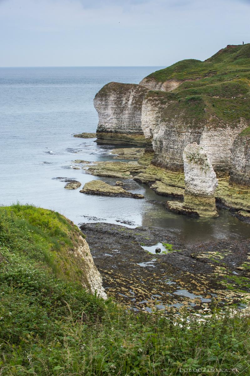 krajobraz 2